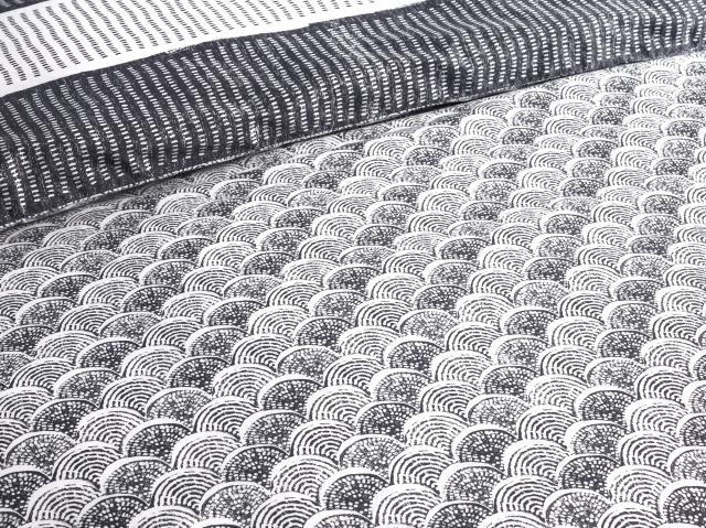Staunton-Charcoal-detail